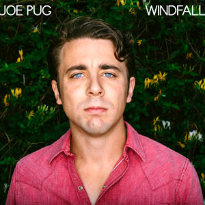 Joe Pug Windfall Album