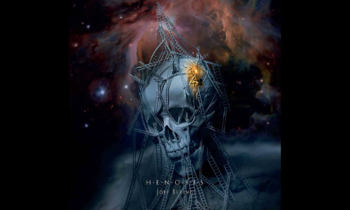 Joep Beving - Henosis Album Review