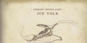 Joe Volk - Derwent Waters Saint