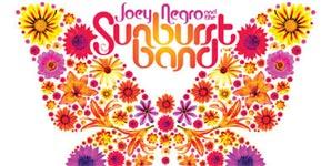 Joey Negro - The Secret Life Of Us