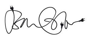 John Cale - Extra Playful