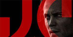 John Carter, Trailer