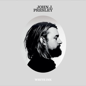 John J. Presley - White Ink EP Review