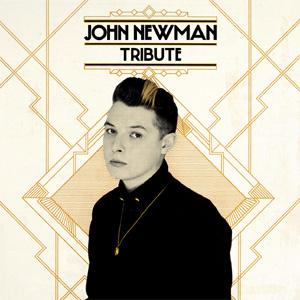 John Newman - Tribute Album Review Album Review