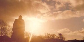 John Henry Lambert - Gone Away Album Review