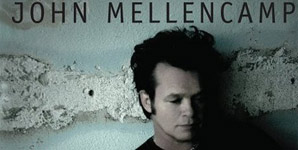 John Mellencamp - Life, Death, Love and Freedom Album Review