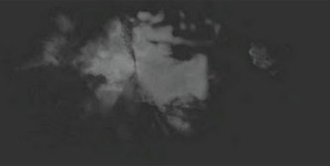 Jono McCleery - There Is