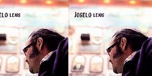 Joselo - Lejos