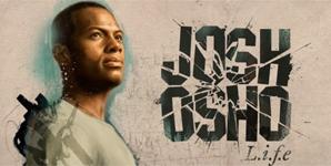 Josh Osho - L.I.F.E.