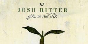 Josh Ritter - Girl In The War