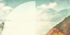 Juffage - Semicircle Album Review