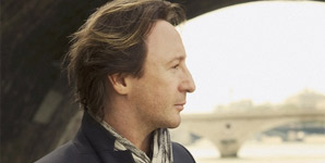 Julian Lennon - Lookin' 4 Luv Video