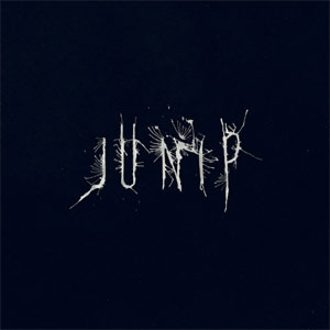 Junip - Junip Album Review