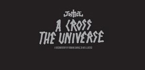 Justice - A Cross The Universe