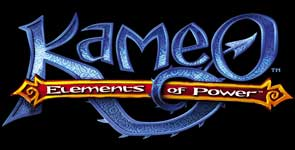 Kameo: Elements of Power, Review Xbox 360 Game Review