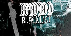 Kap Bambino - Blacklist Album Review