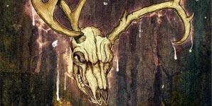 Kasper Rosa - EP2 EP Review