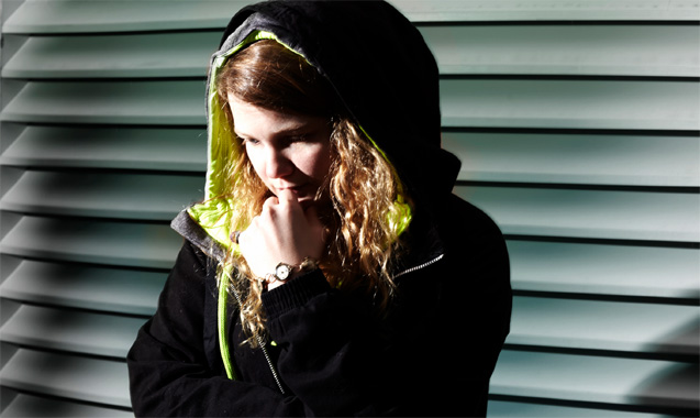 Kate Tempest - Live Review