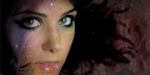 Katie Melua - The House Album Review