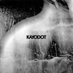 Kayo Dot - Hubardo Album Review