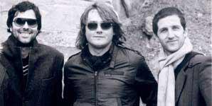 Keane - Is It Any Wonder? Single Review