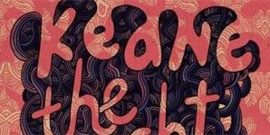 Keane - The Night Sky Single Review
