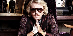 Keith Lemon The Film - Video