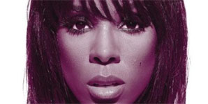 Kelly Rowland - Here I Am Album Review