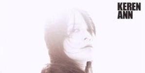 Keren Ann - Keren Ann Album Review