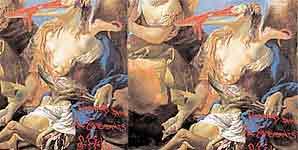 Killing Joke - Hosannahs From The Basements Of Hell Album Review