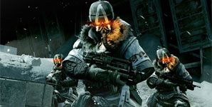 Killzone 3, Review Playstation 3 Game Review