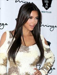 kim kardashian sex tape 1 Anna Joy View Profile. Hi im Anna im a Uk based adult actress and model, ...