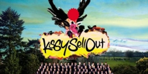 Kissy Sell Out - Youth Album Album Review