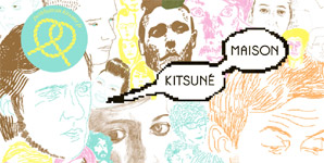 Kitsune - Compilation 9 Album Review