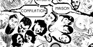 Kitsune - Compilation 7