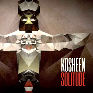 Kosheen - Solitude Album Review