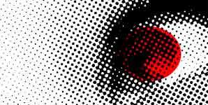 Koufax - Isabelle