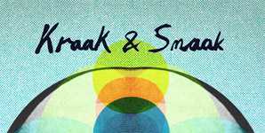 Kraak & Smaak Feelings Album