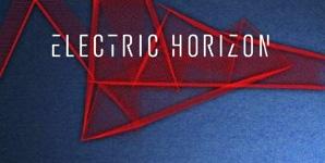 Kris Menace - Electric Horizon Album Review