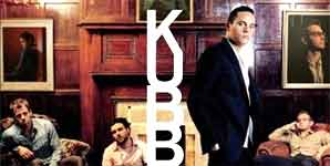 Kubb - Remain