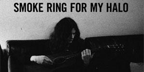 Kurt Vile - Smoke Ring For My Halo Album Review