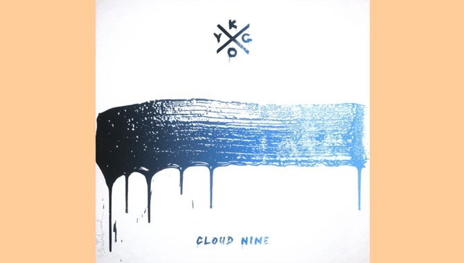 Kygo - Cloud Nine Album Review