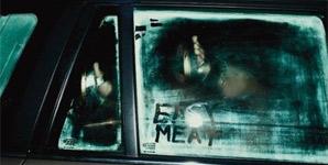 LaFaro Easy Meat Album