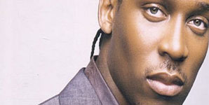 Lemar - Tic Toc Single Review