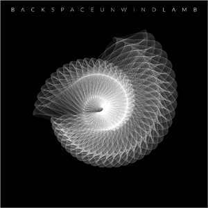 Lamb - Backspace Unwind Album Review