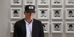 Lambchop - Gone Tomorrow Video