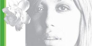 Lana Mir - Lana Mir Album Review