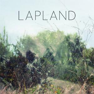 Lapland Lapland Album