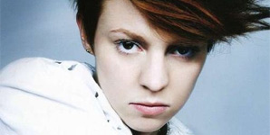 La Roux - Warehouse Project Manchester, 21st September 09 Live Review