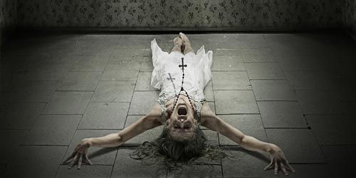 The Last Exorcism Part 2 Trailer